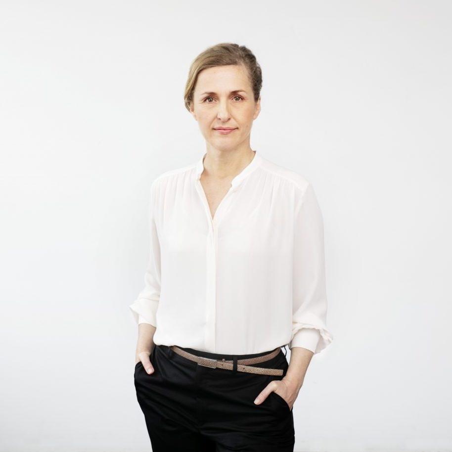 Katharina Höhnk
